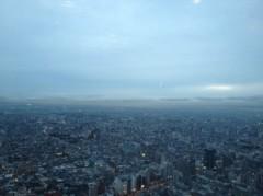 SAYUKI 公式ブログ/景色 画像2