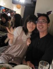 SAYUKI 公式ブログ/ライブ後、パーティ一日目! 画像3
