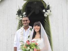 SAYUKI 公式ブログ/BEST FRENDS WEDDING 画像1