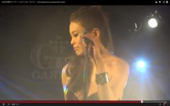 SAYUKI 公式ブログ/VOCE3周年パーティの映像UP! 画像1
