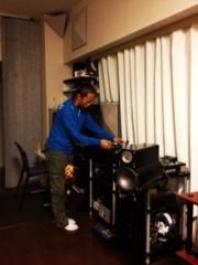 SAYUKI 公式ブログ/ADAM AUDIO!! 画像1