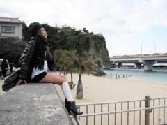 SAYUKI 公式ブログ/初詣 画像2