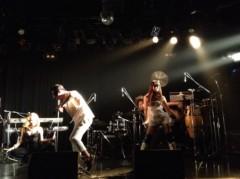 SAYUKI 公式ブログ/SEXUAL live! 画像2