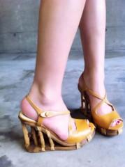 SAYUKI 公式ブログ/今日のファッション 画像3