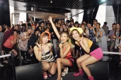 SAYUKI 公式ブログ/Thank you!!!! 画像3