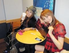SAYUKI 公式ブログ/CHLOE 試写会 画像3
