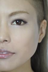 SAYUKI 公式ブログ/DRAMATIC LASH モードなまる目メイク2 画像2