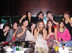 SAYUKI 公式ブログ/SAYUKIもえバースディパーティ 3 画像3
