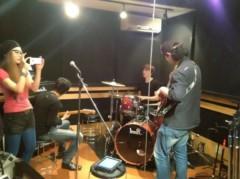 SAYUKI 公式ブログ/セッション2 画像2