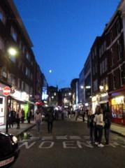 SAYUKI 公式ブログ/ロンドンの風景 画像2