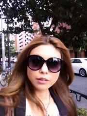 SAYUKI 公式ブログ/オフィシャルサイトに! 画像2