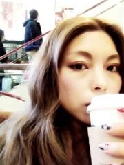 SAYUKI 公式ブログ/iTunesデイリーチャートイン! 画像1