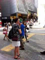 SAYUKI 公式ブログ/Tokyo Fashion Buzz 2 画像2