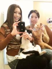 SAYUKI 公式ブログ/newネイル! 画像3