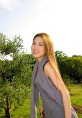 SAYUKI 公式ブログ/おはよ! 画像1