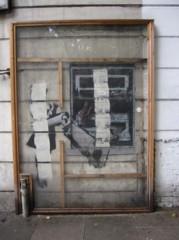 SAYUKI 公式ブログ/ロンドングラフィティ 画像3
