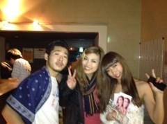 SAYUKI 公式ブログ/SEXUAL live! 画像3