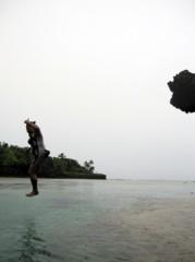 SAYUKI 公式ブログ/ジャンプ!! 画像2