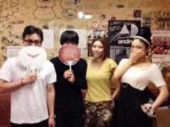 SAYUKI 公式ブログ/北区赤羽イベント3 画像1