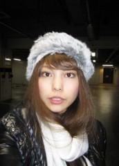 SAYUKI 公式ブログ/これから渋谷! 画像1