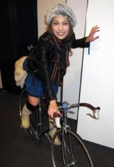 SAYUKI 公式ブログ/自転車 画像2