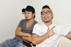 SAYUKI 公式ブログ/ライブに来てくれたSHOT! 画像2