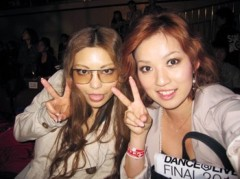 SAYUKI 公式ブログ/DANCE@LIVE 画像3