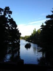 SAYUKI 公式ブログ/景色。 画像3