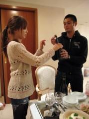 SAYUKI 公式ブログ/女子会!?@もえ邸 画像2
