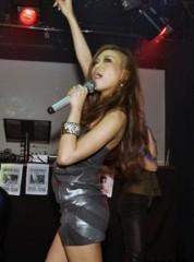 SAYUKI 公式ブログ/SAYUKIの2011まとめ! 画像1