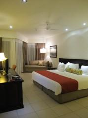 SAYUKI 公式ブログ/ラディソンホテル 画像2