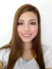 SAYUKI 公式ブログ/SAYUKIが参加するCAMPFIREって!? 画像2
