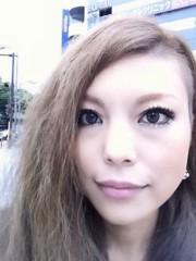 SAYUKI 公式ブログ/本番終わり今朝。 画像2