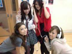 SAYUKI 公式ブログ/ファニーワング 画像3