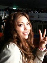 SAYUKI 公式ブログ/DANCE@LIVE 画像1
