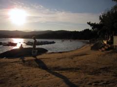 SAYUKI 公式ブログ/夏の思いでIN CORSE 8 画像2