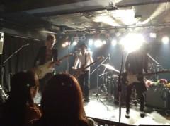 SAYUKI 公式ブログ/Bailo live 画像1