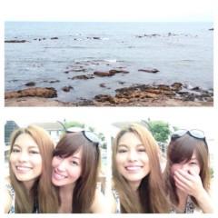 SAYUKI 公式ブログ/海で遊んできた! 画像1