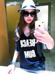 SAYUKI 公式ブログ/M-ONでTV初OA!!!! 画像2