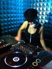 SAYUKI 公式ブログ/Last night  画像2
