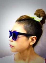 SAYUKI 公式ブログ/アップヘア 画像2