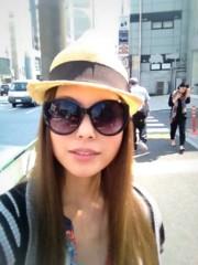 SAYUKI 公式ブログ/GREEの友だちに質問!! 画像2