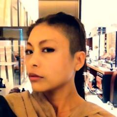SAYUKI 公式ブログ/Peek a booいってきたよ。 画像2