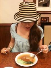 SAYUKI 公式ブログ/GREENROOM FESTIVAL→中華街 画像3