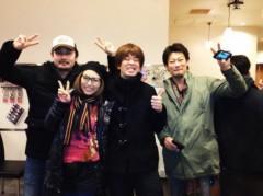 SAYUKI 公式ブログ/セッション3 画像2