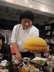 SAYUKI 公式ブログ/RAWTUSのパーティ 2 画像1