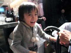 SAYUKI 公式ブログ/うなぎ、ビフォーアフター 笑 画像1