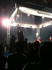 SAYUKI 公式ブログ/DANCE@LIVE 画像2