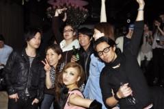 SAYUKI 公式ブログ/LIVE後 pict  画像2