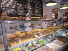 SAYUKI 公式ブログ/ロンドンで食べたもの 画像1